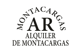 AR MONTACARGAS